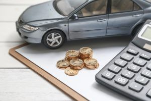 Leasing a optymalizacja podatkowa — jak to działa?